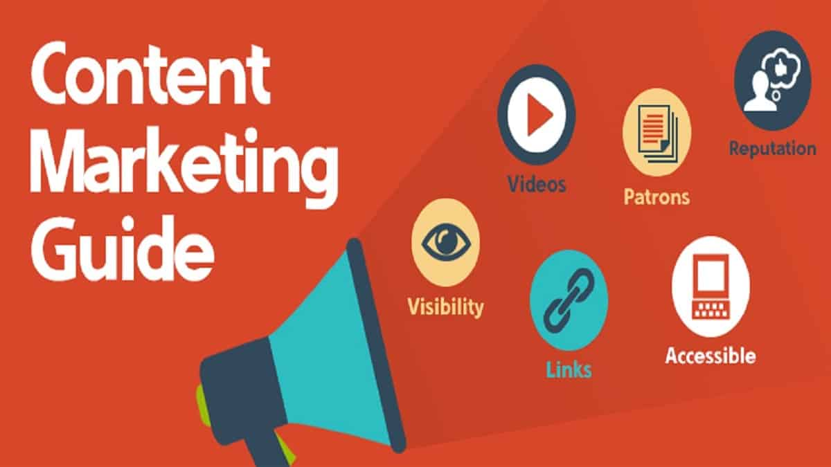Content Marketing Tips to Increase Customer Engagement