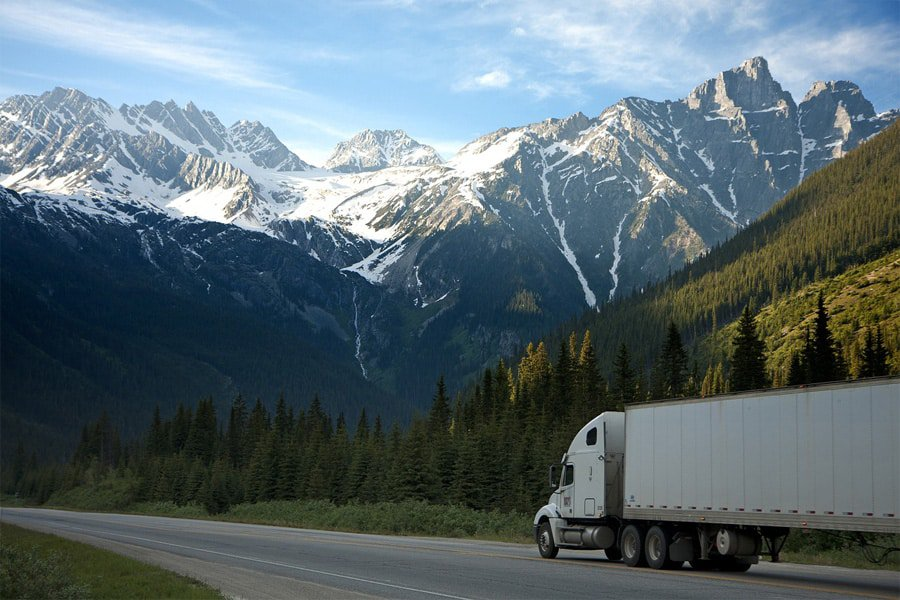 The Myriad Benefits of Freight Factoring