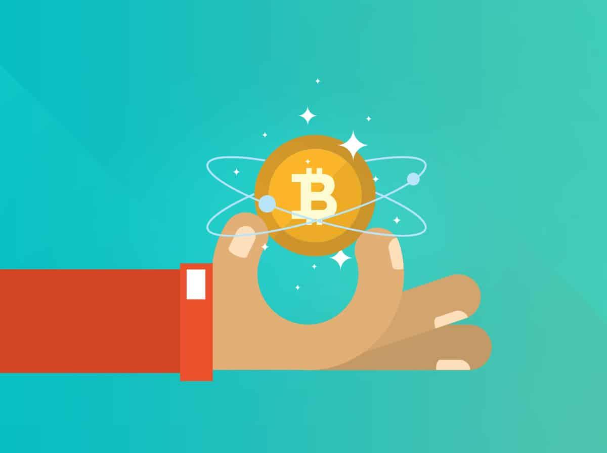 Techniques To Acquire Bitcoin
