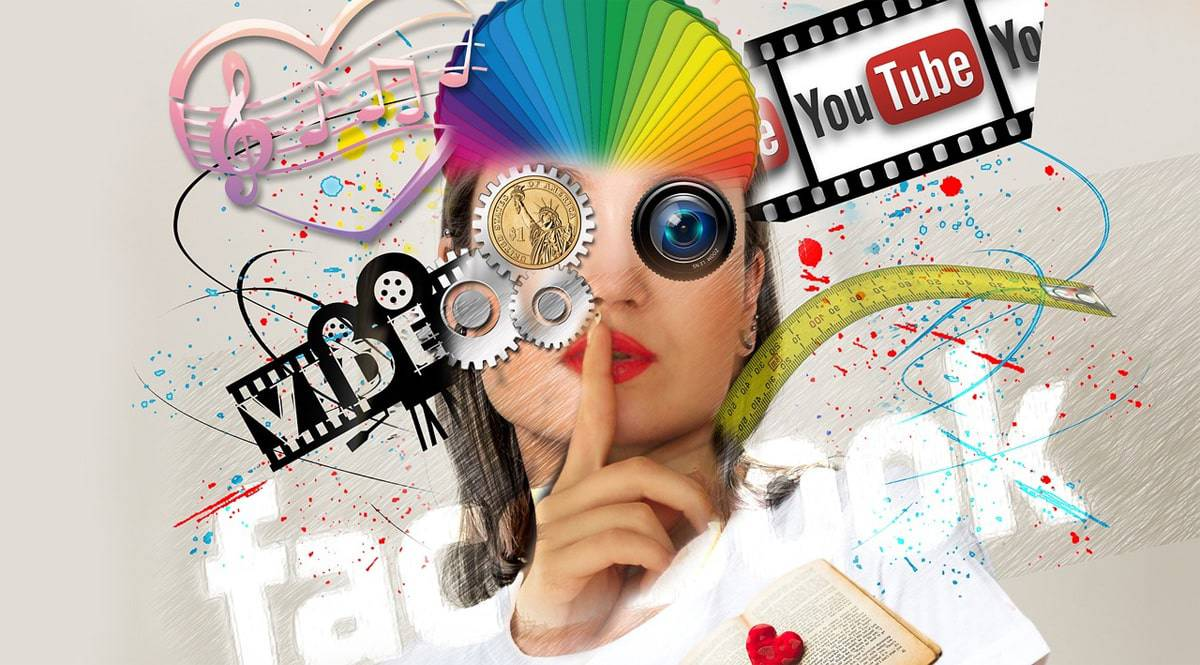 3 Ways to Build a Loyal YouTube Audience